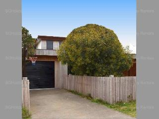 Driftwood @ Barwon - Geelong vacation rentals