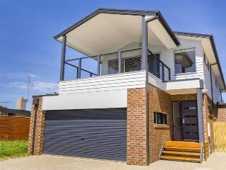 Getaway on Guthridge - Geelong vacation rentals