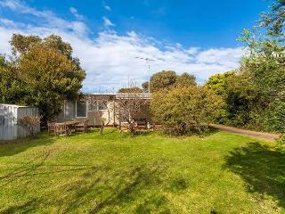 Honeyeater House - Geelong vacation rentals