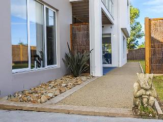 Karand Place - Geelong vacation rentals