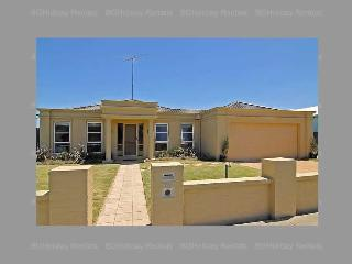 OIA - Geelong vacation rentals
