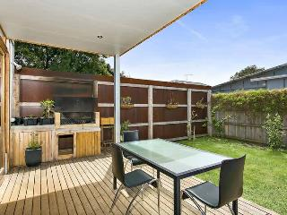 Seahorse House - Geelong vacation rentals