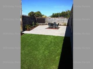 Sunset Getaway - Geelong vacation rentals