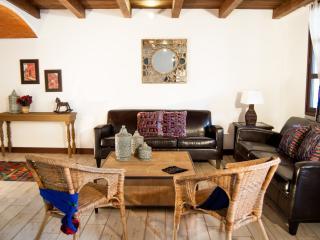 Villa de la Ermita 03 - Antigua Guatemala vacation rentals