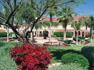Westgate Painted Mountain Resort - 2 Bedroom Villa - Mesa vacation rentals