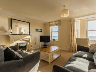 13 Great Cliff located in Dawlish, Devon - Dawlish vacation rentals