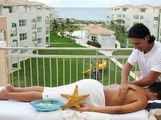 #1 Spectacular Oceanfront Penthouse Studio - Isabela vacation rentals