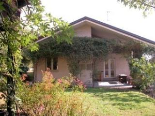 Maison Eglantyne - Aosta vacation rentals