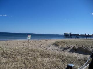 Brown St - Old Orchard Beach vacation rentals