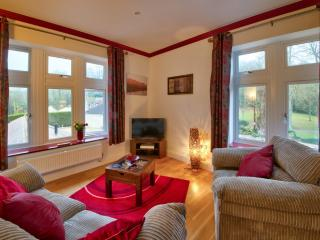 Apartment 7, Shanklin Manor located in Shanklin, Isle Of Wight - Shanklin vacation rentals