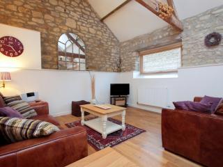 The Snug located in Bradford Abbas, Dorset - Bradford Abbas vacation rentals