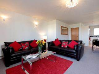 SeaCrest located in Barton On Sea, Hampshire - Bournemouth vacation rentals