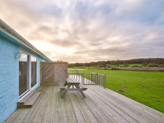 Redshank Cottage 11 located in Seaview, Isle Of Wight - Seaview vacation rentals