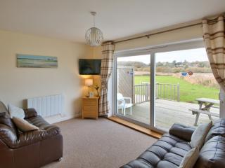 Redshank Cottage 3 located in Seaview, Isle Of Wight - Seaview vacation rentals
