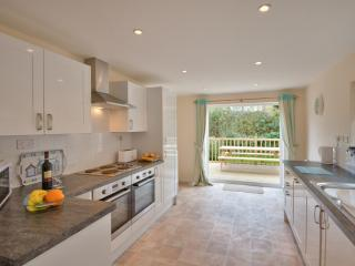 Oystercatcher Cottage 8 located in Seaview, Isle Of Wight - Seaview vacation rentals