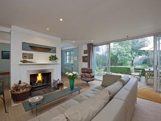 The Curlew located in Bembridge, Isle Of Wight - Bembridge vacation rentals