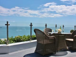 Cove Lodge - Isle of Portland vacation rentals