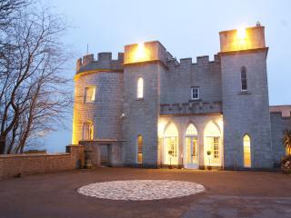 Pennsylvania Castle - Pennsylvania Castle located in Portland, 0 - Isle of Portland vacation rentals