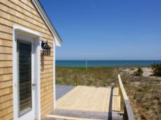 307 Phillips Rd. - Manomet vacation rentals