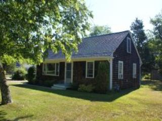 42 Ploughed Neck Rd. - Cape Cod vacation rentals