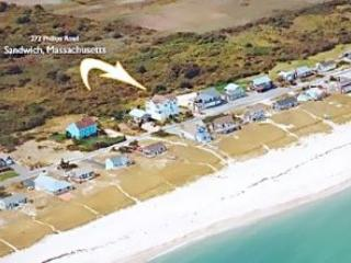 272 Phillips Rd. - Sagamore Beach vacation rentals