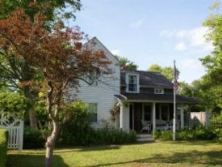 2 River Street - Sandwich vacation rentals