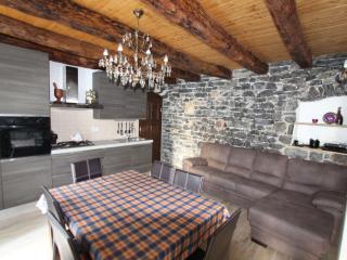 The Stone house - Lezzeno vacation rentals