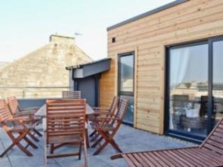The Penthouse - Troon vacation rentals