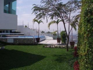 Cuernavaca House Golf Club San Gaspar - Morelos vacation rentals