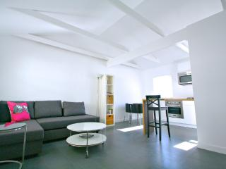Modern 1 Bedroom Apartment 10 Mins from the Beach! - Los Angeles vacation rentals