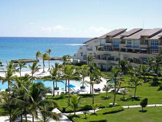 Amazing PENTHOUSE 2 bedroom Condo in Cap Cana - Punta Cana vacation rentals