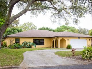 The Stepping Stone - Bradenton vacation rentals