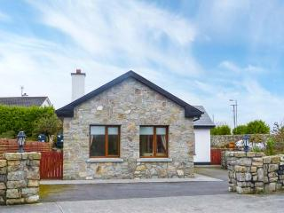 LABASHEEDA, detached, all ground floor, easy access to Galway, in Carraroe, Ref 921585 - Carraroe vacation rentals