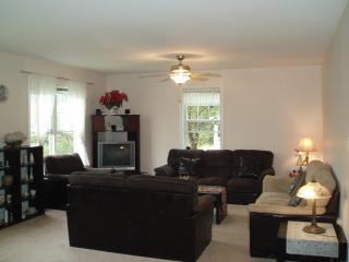 Bubbling Brook cottages' Whole Year Run House - Mayfield vacation rentals