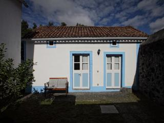 Adega do Mirante, Horta, Ilha do Faial, Azores - Azores vacation rentals