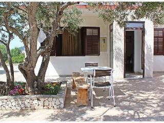 36001 A4B(4) - Cove Stivasnica (Razanj) - Cove Stivasnica (Razanj) vacation rentals