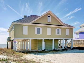 Beach House (WW) - Dauphin Island vacation rentals