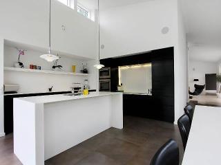 8 v. Villa, Farum - Zealand vacation rentals