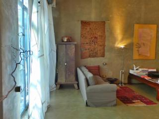 Dodici - Quintessential style loft - Milan vacation rentals