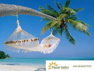 Pavan Yathri Holidays - Aluva vacation rentals