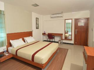 14 Square  BTM Layout - Karnataka vacation rentals