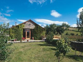 Fellside Barn - Wittersham vacation rentals