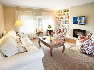 Archway Cottage - Shipton under Wychwood vacation rentals