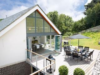 Brooks Lodge (Sussex) - Property sub-caption - South Heighton vacation rentals
