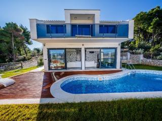 Luxury Villa for Luxury Vacation - Island Ciovo vacation rentals