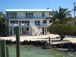 76004 Overseas Highway - Islamorada vacation rentals