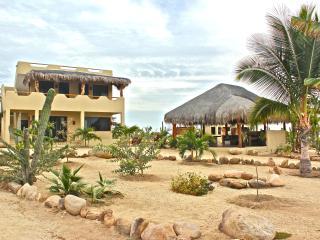 BEST DEAL EVER - Hacienda De Los Santos - Todos Santos vacation rentals