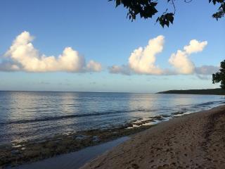 Beautiful, Relaxing Villa near Spectacular Beaches - Fajardo vacation rentals