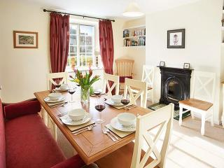 Harwood Cottage - Chipping Norton vacation rentals
