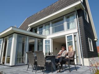 Huis met 3 slaapkamers - Giethoorn vacation rentals